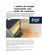 Monoxido de Carbono (1)