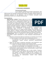 Resumen Libro Mario Ramírez COMPLETO