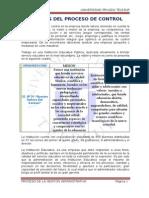 Analisis Proceso Control Marco Gutierrez