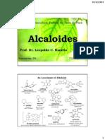 13_alcaloides[1]