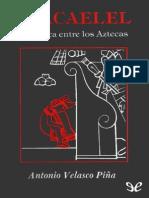 Tlaca_lel_el_azteca_entre_los_aztecas_de_Antonio_V.pdf