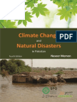 Climate Change 4th Edition for Web