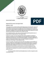 TSJ SC Nulidad Ley Jubilaciones y Pensiones del Estado Miranda.pdf