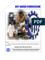 CBC-Health-Care-Services-NC-II (1).doc