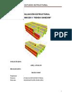 INFORME EVALUACION ESTRUCTURAL.docx