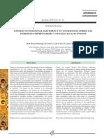 5-02_review_Gibbons-10-16.pdf