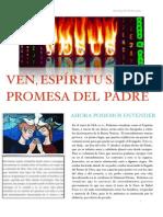 Boletín diario 5