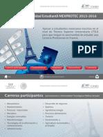 Mexprotec_2015_hyperlinks