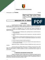 RC2-TC_00004_10_Proc_01800_09Anexo_01.pdf