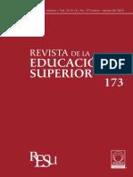 Revista173_S1ES