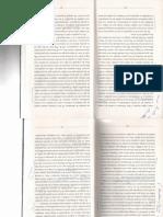 1.Tríptico de la infamia.Pablo Montoya.pdf