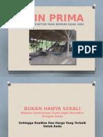0857-916-73-111 - harga paving blok per meter surabaya | jual paving block surabaya