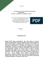 227410672-Atps-Pronta-2014