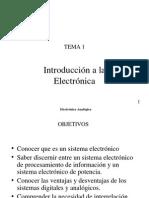 tema1