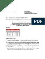 Of. 204 Bases Especificas Nacionales 2014 2015