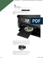 Gebrak Pasar Indonesia, Epson Hadirkan Dua Printer L-Series Terbaru - CHIP Online Indonesia.pdf