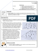 Udt 05 Iniciacin Deportiva 05