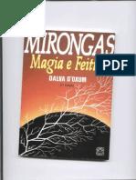 131994143-Mirongas-Magias-e-Feiticos.pdf