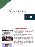 Derecho Civil II - 3