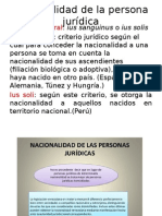Derecho Civil II - 5