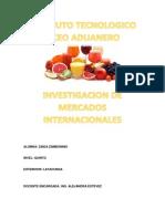 tarea1investigacion de mercados interna_zaidazambonino_latacunga.pdf