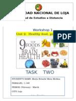 María Mora Task_2