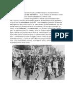 Integradora-Sociales-E4.docx