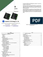 M880_M840m.pdf
