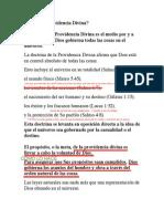 Providencia Divina.pdf