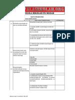 BUKTI PKKS-Kepemimpinan Pembelajaran.pdf