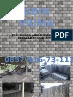 0857-916-73-111-paving malang | harga paving malang