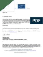 letter of intent 2015 mott(5)