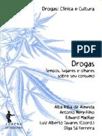 drogas, tempos e lugares.pdf