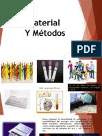 Material y Metódos.pptx
