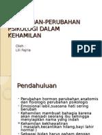 Psikologi Bumil.ppt A