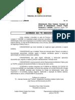 AC2-TC_00053_10_Proc_06566_08Anexo_01.pdf