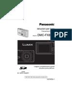DMC FX8 ITA ist pag 1 48