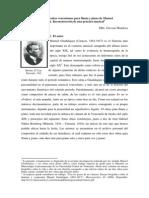 manuelguadalajara.pdf