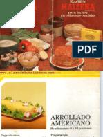 RECETARIO MAICENA.pdf