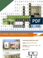 PORTAFOLIO GG ARQUITECTO.pdf