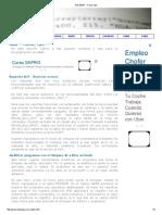 Trucos, tips.pdf