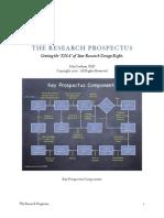 Prospectus_Paper.pdf