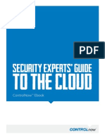 ControlNow SecurityExpertsGuidetotheCloud FINAL (2)
