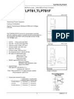 TLP781_datasheet_en_20080117