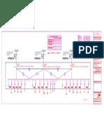 n393d7itdt_main Eleectrical Sld (Main Panel)-Model
