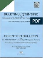 2005vol50_64no2.pdf