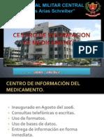 MR 05-Hospital Militar Central (1)