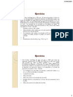 4 Equipos de Bombeo-Ejercicios.pdf