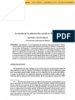 LaTeoriaDeLaAdecuacionSocialEnWelzel-46435