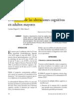 Alteraciones_adultos_mayores (Delgado) Copia 2